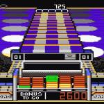 Klax - Atari