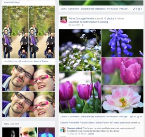 Avril 2011 - facebook - jardins
