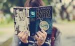 Bientôt un nouvel Harry Potter ? Pourquoi j'y crois à 100% !