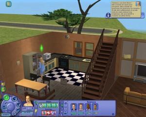 Les Sims 2 - Maxis - 2004