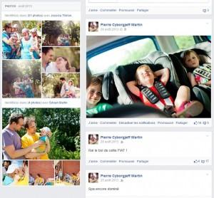 Souvenirs D'aout 2013 - Faceboo
