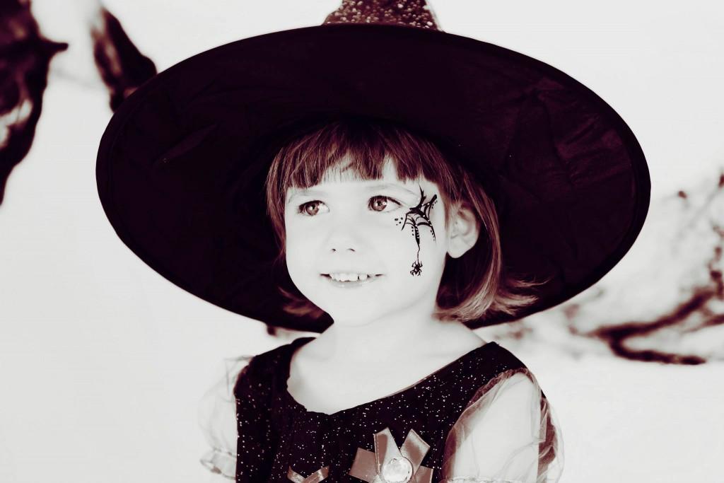 halloween-belgique-liege-petite-snorkys-photography (3)
