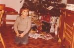 A la recherche de Noël