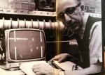 Ralph Baer : Game Over