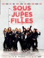 Les films du mois : Sous les jupes des filles