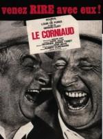 Les films du mois : Le Corniaud