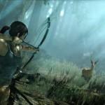 rp_Tomb-Raider-chasse-1024x576.jpg