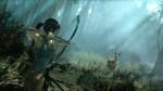 Lara Croft, simplement parfaite !