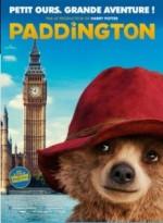 Les films du mois : Paddington