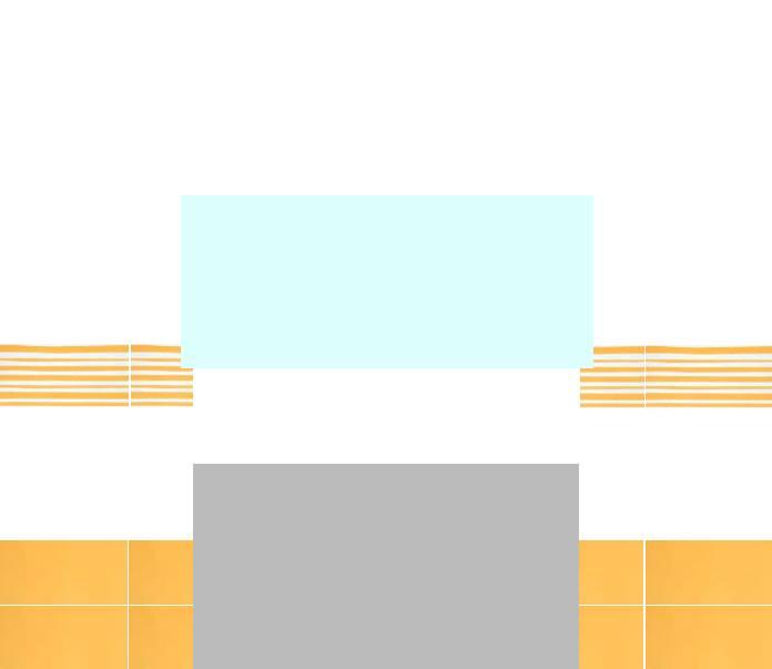 Pamesa projet - meuble SDB