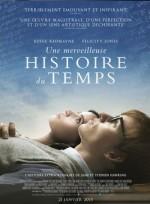 Les films du mois : Une merveilleuse histoire du temps