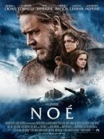 Les films du mois : Noé