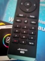 La Box Evasion : Geek 1 – Famille 0