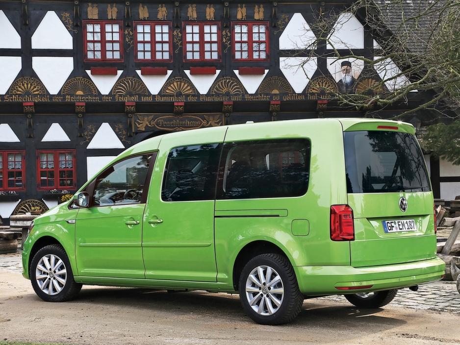 vw-caddy-maxi-2015-facelift-test-fahrbericht-3