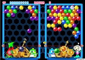 Super Bust a Move 2 (PS2)
