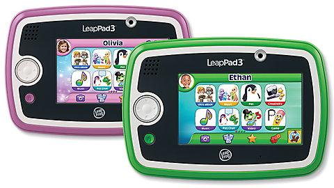 LeapPad 3 - LeapFrog
