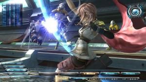 23. Final Fantasy XIII