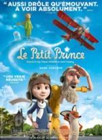 Les films du mois : Le petit prince
