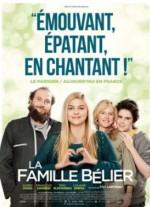 Les films du mois : La famille Bélier