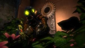4. Bioshock
