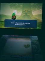 Il n'est pas trop tard pour découvrir Ocarina of Time