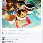 Facebook - tiramisu - mars 2014