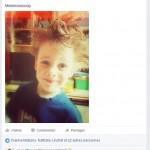 Charly - Mimimoys - Facebook - Mars 2014