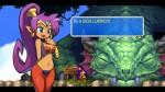 Shantae, enfin !