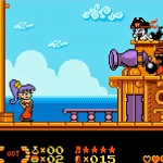 Shantae - GameBoy Color