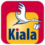 Kiala, tué par UPS !