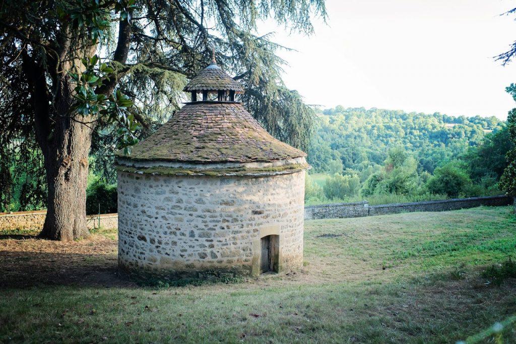 vacances 2016 - Domaine de Brassac