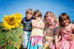 Vacances en Poitou Charentes à Six – 2° partie