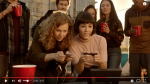 Nintendo se coupe une jambe,… pour mieux rebondir ?