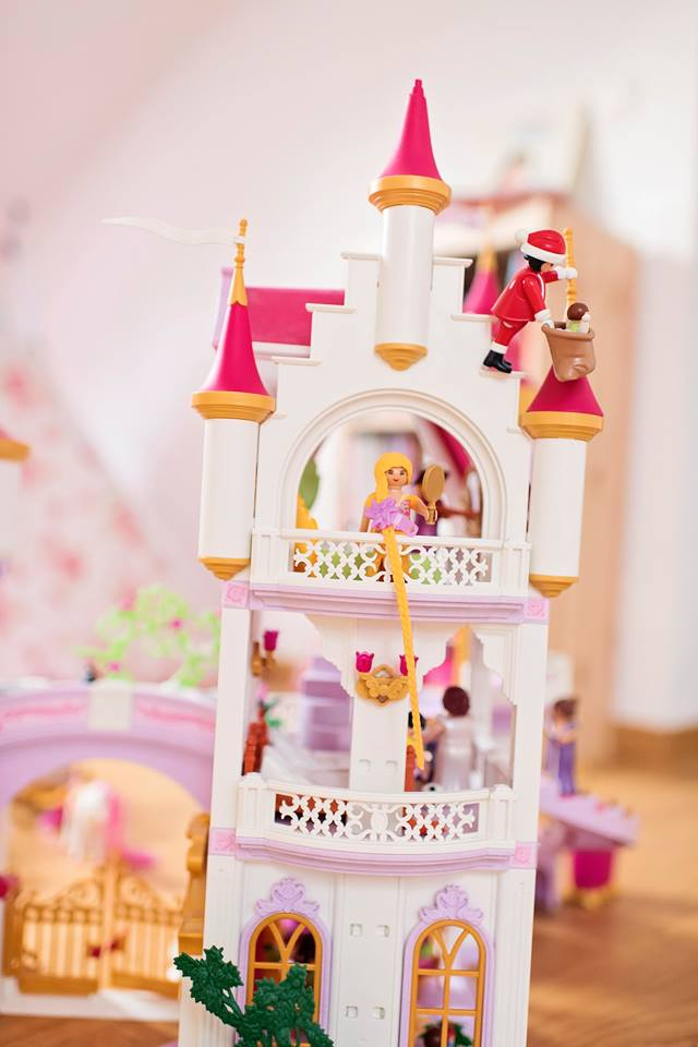 chateau-princesse-playmobil1