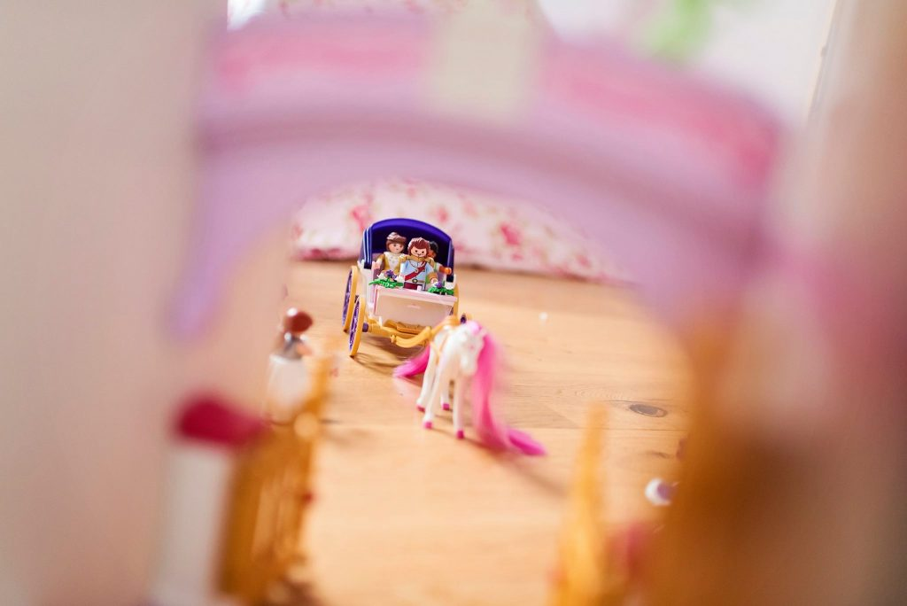 chateau-princesse-playmobil2
