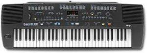 Roland-E-38-Keyboard