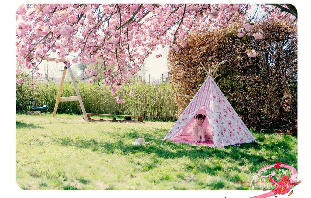 Cerisier 2015, Petite Snorkys Photography