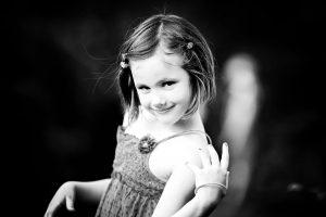 La fête des papas - Sigma Art 135mm F1.8 - Petite Snorkys Photography