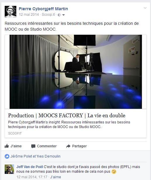 Mooc Factory