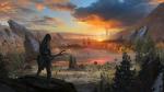 Horizon : Zero Dawn, ma révolution PS4