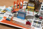 Toys that made me – Micro Machines