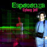 Mon album Esperanza a 20 ans