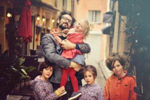 Vacances de Pâques en Provence - Saint Tropez