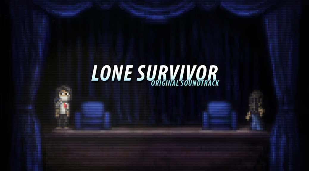 Lone Survivor - OST