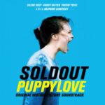 La B.O. du film Puppylove par SoldOut