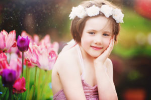 Princesse Alice - Petite Snorkys Photography