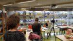 L'exploration des tissus du corps humain, le premier MOOC de l'Université de Liège