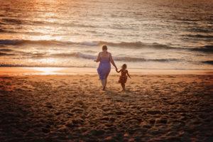 Les enfants à la plage - Petite Snorkys Photography - SeignosseLes enfants à la plage - Petite Snorkys Photography - Seignosse