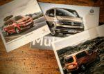 Peugeot Traveller, le bon plan pour les grandes familles ?