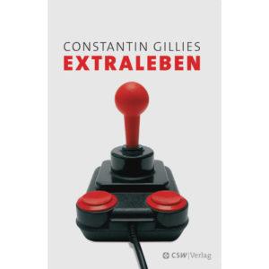 Extraleben de Constantin Gillies